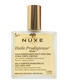 huile prodigiuese hair oil Sale - nuxe Sale