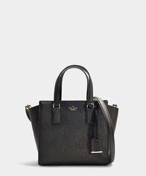 Cameron Street Small Hayden black bag