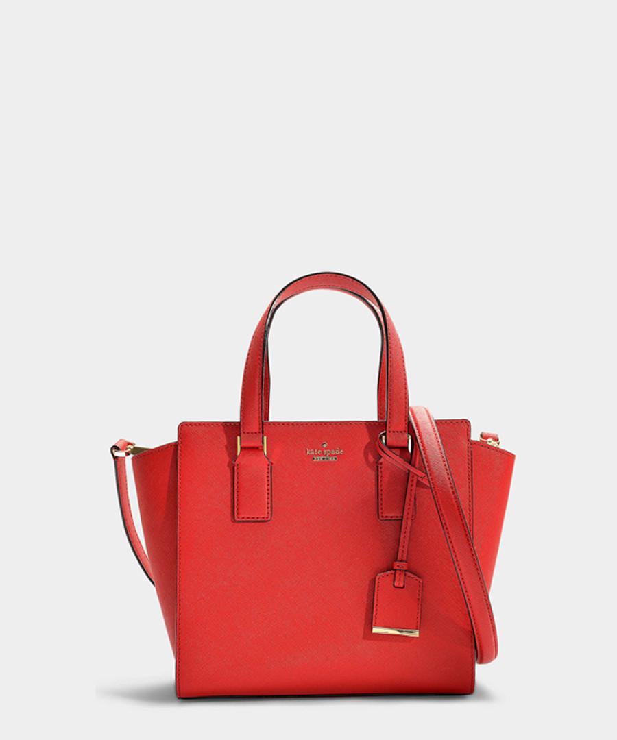 Cameron Street Small Hayden orange bag Sale - Kate Spade New York