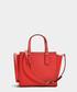 Cameron Street Small Hayden orange bag Sale - Kate Spade New York Sale