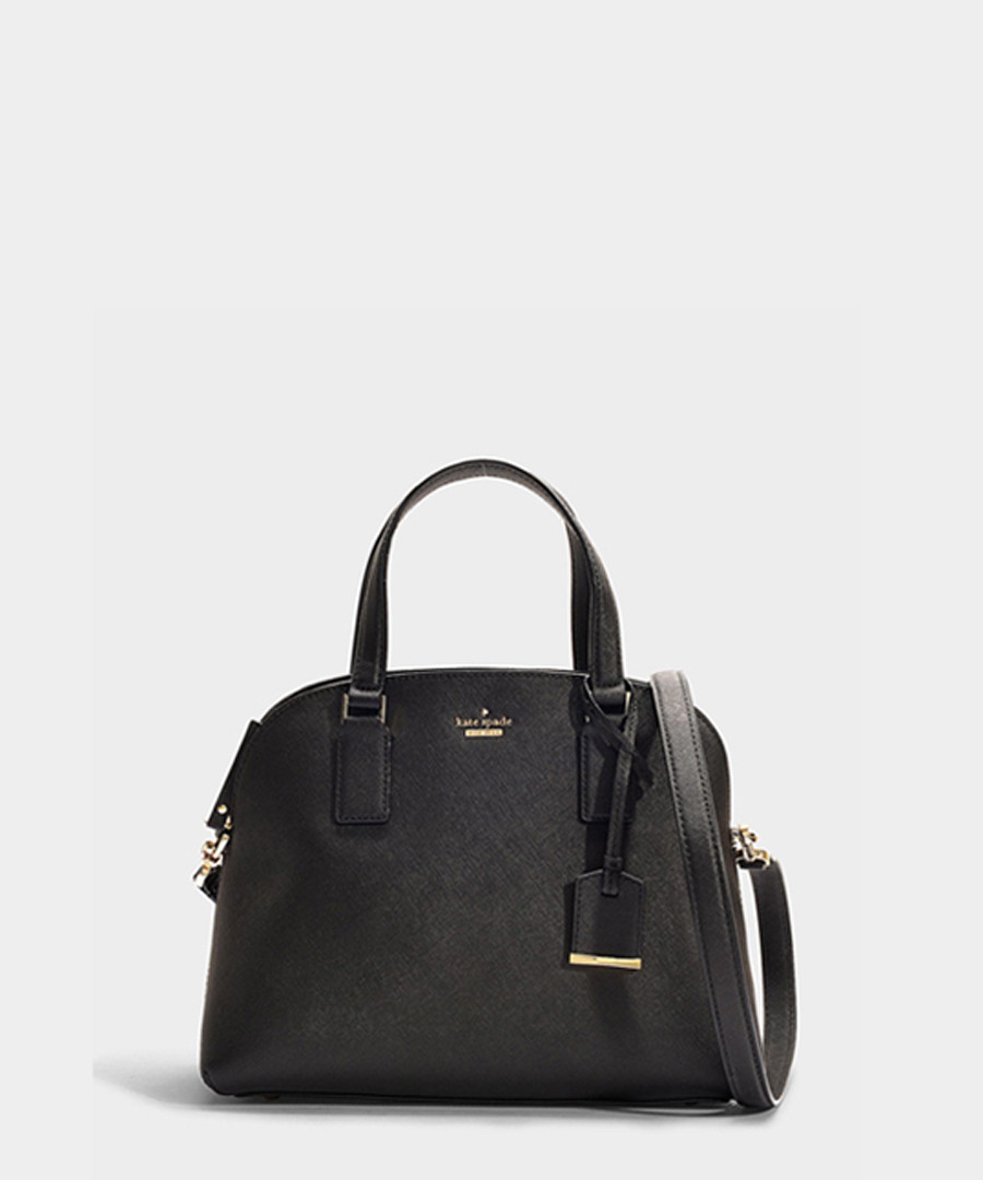 Cameron Street Lottie black tote Sale - Kate Spade New York