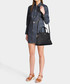 Cameron Street Lottie black tote Sale - Kate Spade New York Sale