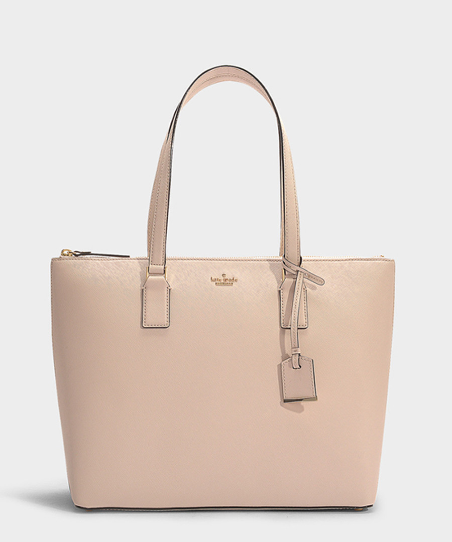 Cameron Street Lucie beige shopper Sale - Kate Spade New York