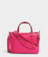 Cameron Street Lucie pink nylon bag Sale - Kate Spade New York Sale