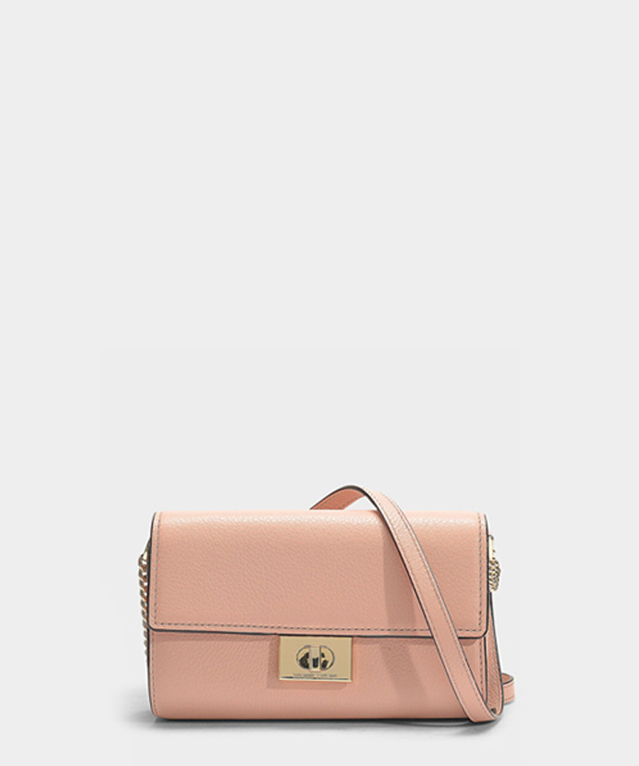 Greenwood Place Corin pink crossbody Sale - Kate Spade New York