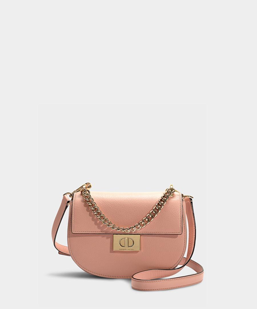 Greenwood Place Rita pink crossbody Sale - Kate Spade New York