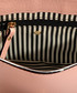 Greenwood Place Rita pink crossbody Sale - Kate Spade New York Sale