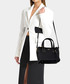 Kingston Drive Small Alena black bag Sale - Kate Spade New York Sale