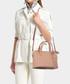 Kingston Drive Small Alena beige bag Sale - Kate Spade New York Sale