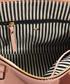 Kingston Drive Small Alena pink bag Sale - Kate Spade New York Sale