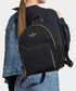 Watson Lane Hartley black nylon backpack Sale - Kate Spade New York Sale