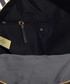 Watson Lane Hartley stripe nylon backpack Sale - Kate Spade New York Sale