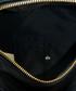 Watson Lane Betty black nylon belt bag Sale - Kate Spade New York Sale