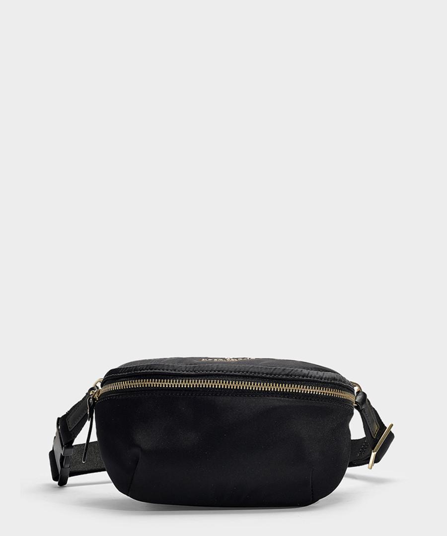 Watson Lane Betty black nylon belt bag Sale - Kate Spade New York