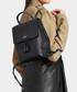 Hayes Street Teba black backpack Sale - Kate Spade New York Sale