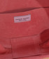 pink calfskin circle crossbody bag  Sale - Mansur Gavriel Sale