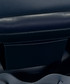 Mini Lady navy calfskin grab bag Sale - Mansur Gavriel Sale