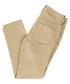 Women's trench cotton blend jeans Sale - burberry Sale