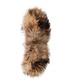 finnish racoon scarf Sale - burberry Sale