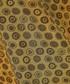 women's mustard tile T-shirt Sale - burberry Sale