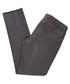 Men's grey cotton trousers Sale - burberry Sale