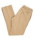Men's beige pure cotton trousers Sale - burberry Sale
