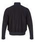 Men's navy zip-up jacket Sale - burberry Sale