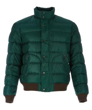 0de757192ec Men Designer Jackets & Coats Sale   Designer Discounts   SECRETSALES