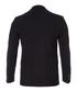 Men's navy pure virgin wool jacket Sale - burberry Sale