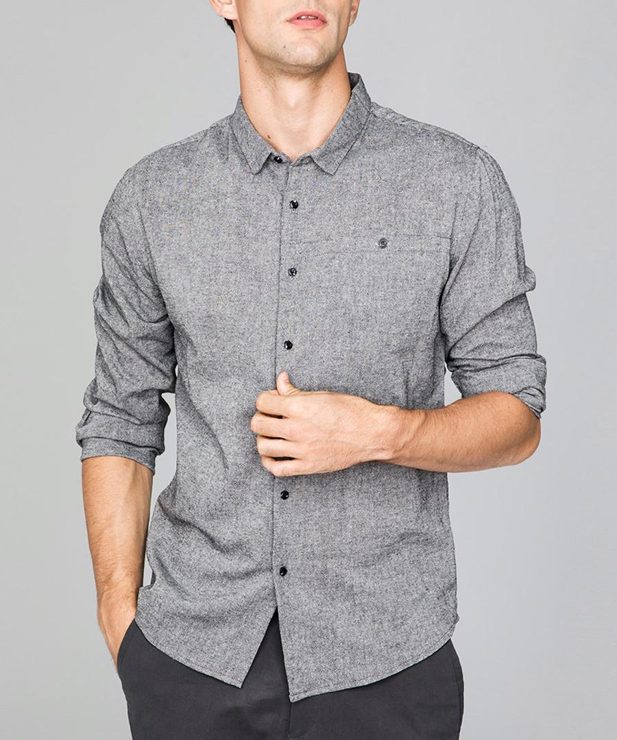 tops\shirts\long sleeve Sale - kuegou