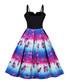 dresses\knee length Sale - mixinni Sale
