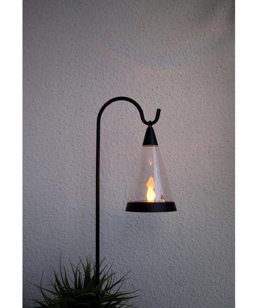 Pisa solar lamp 70cm Sale - solar lighting