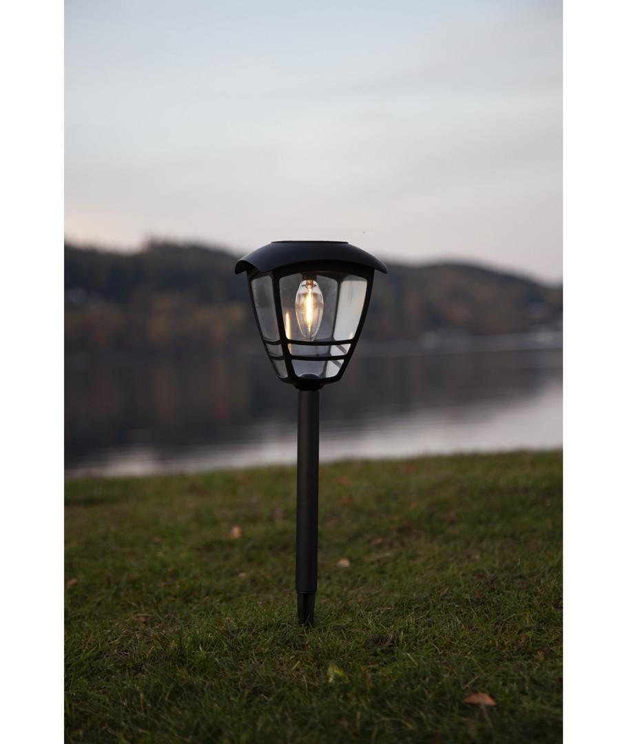 Felix solar lamp 45cm Sale - solar lighting