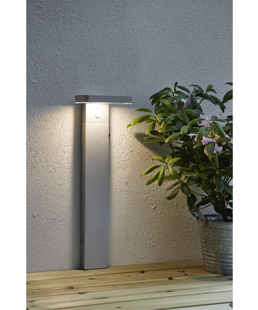 Malta Solar lamp 60cm Sale - solar lighting