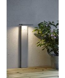 Malta Solar lamp 60cm