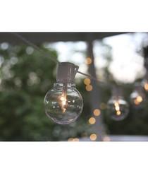 16-LED lamp chain 4.5m
