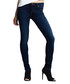 Stella dark blue cotton skinny jeans Sale - true religion Sale