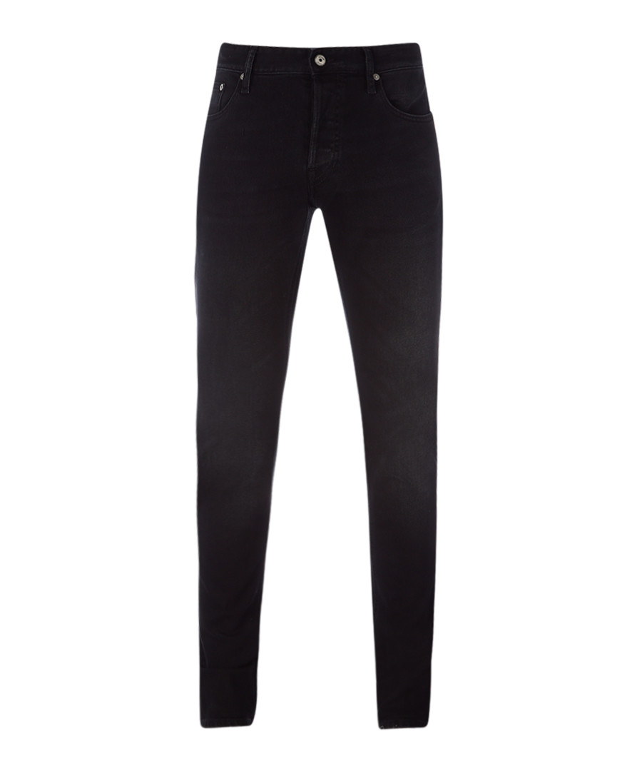 Black jeans Sale - JUST CAVALLI