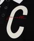 Black polo shirt Sale - just cavalli Sale