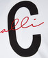 White logo print T-shirt Sale - just cavalli Sale