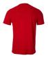 Red tiger print T-shirt Sale - just cavalli Sale