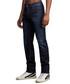 Geno blue night slim jeans Sale - true religion Sale