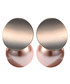 Canopy gold-tone pearl earrings Sale - caromay Sale