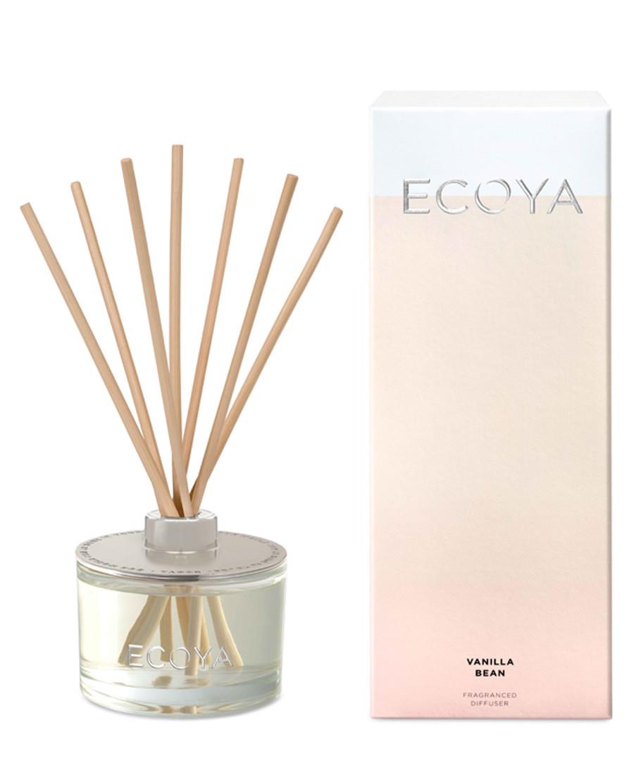 Vanilla bean reed diffuser Sale - ecoya