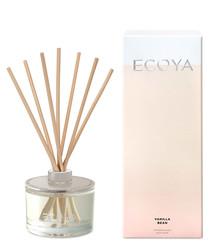 Vanilla bean reed diffuser