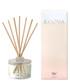Vanilla bean reed diffuser Sale - ecoya Sale