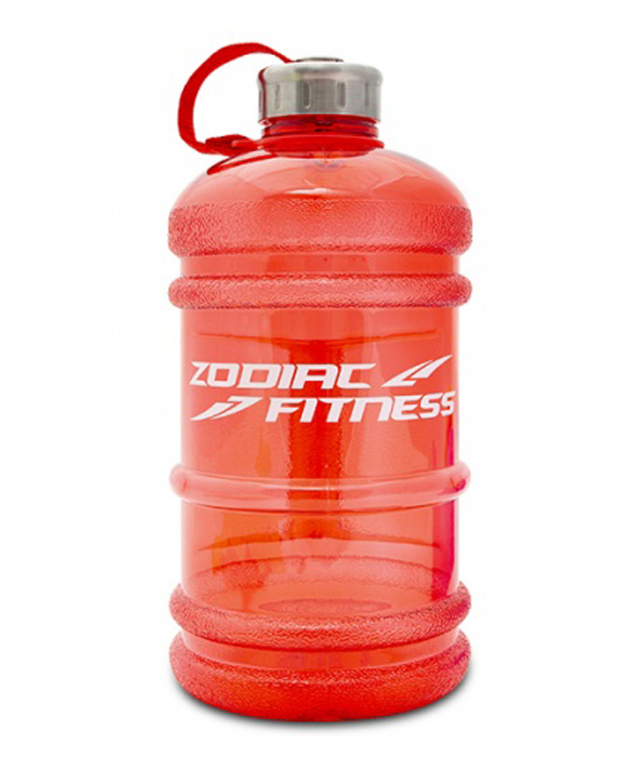 red water bottle 2.2L Sale - aq