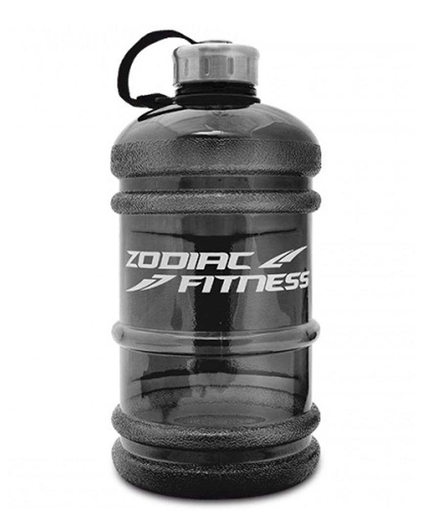 black water bottle 2.2L Sale - aq