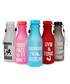 I'm Guzzling water bottle 550ml Sale - sportz Sale
