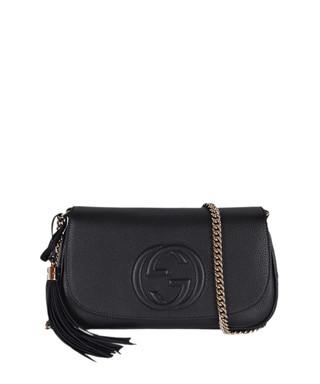 f38237123228dd Gucci Sale. Up to 70% discount | Designer Discounts | SECRETSALES